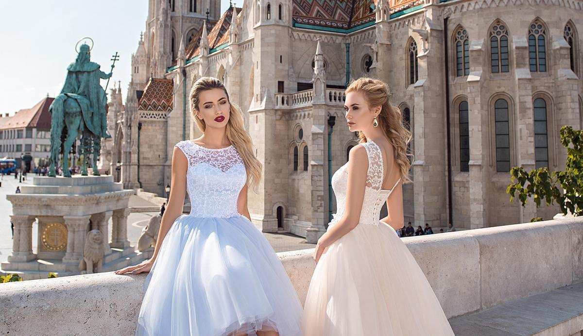 bb9e7ff2d8bafd0 Красивые платья на выпускной 2019 в Салоне PrincessDress.ru (Москва ...