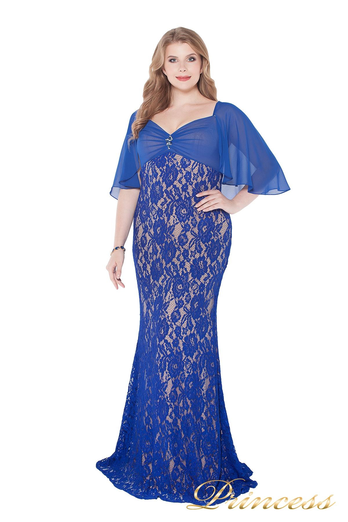 Купить Платье Вечернее Большого Размера В Москве Недорого
