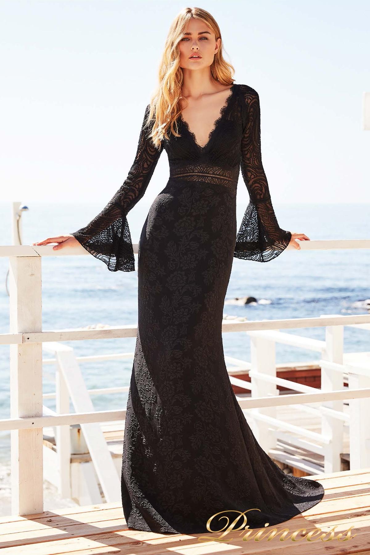 Платье В Пол 52 Размера Купить