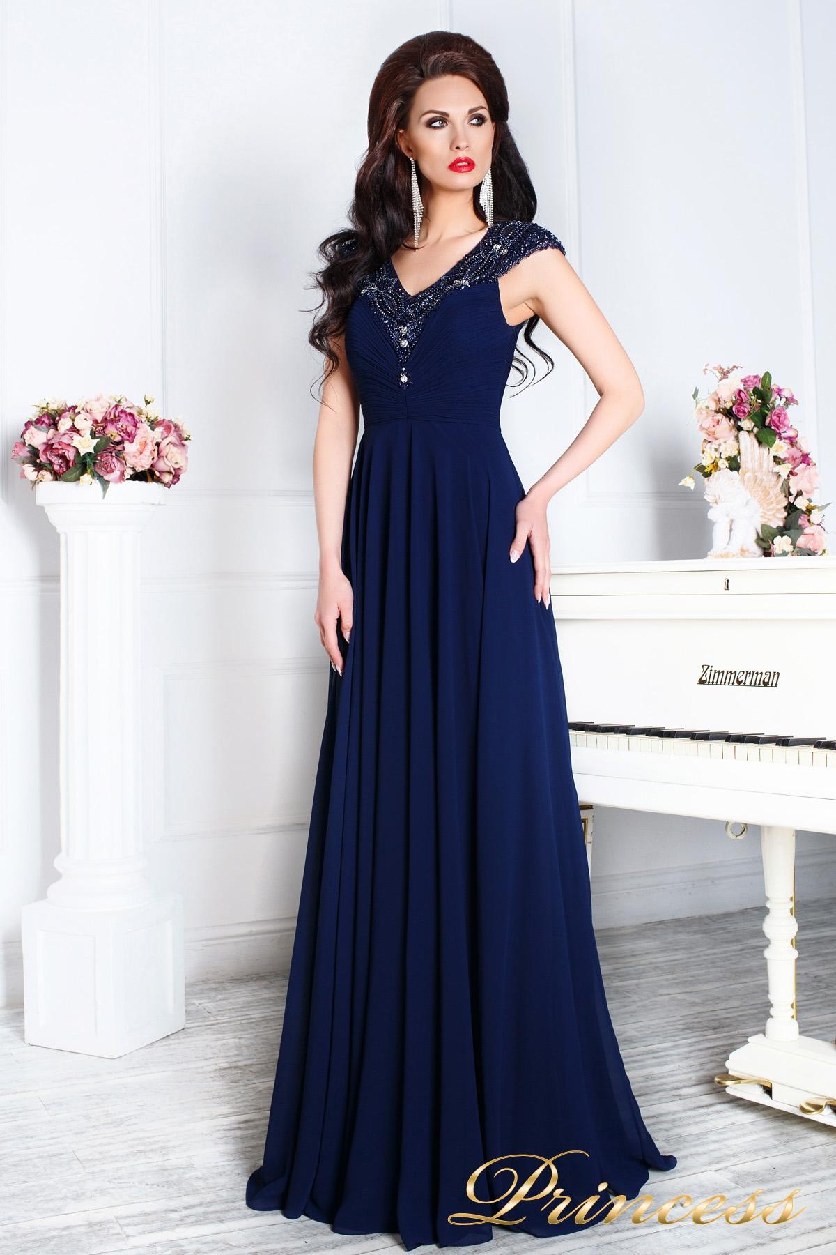 Купить Вечернее Платье Интернет Магазин