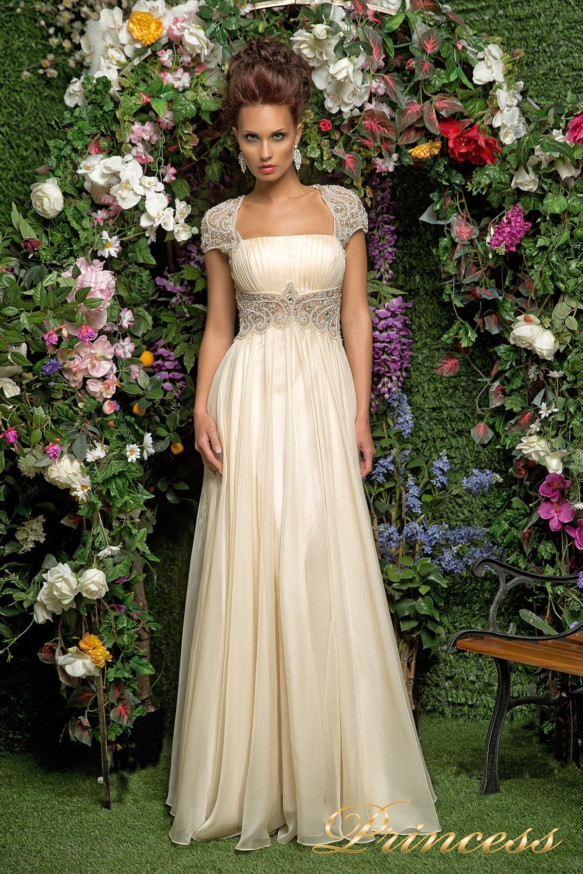 Платья в пол на свадьбу к дочери фото