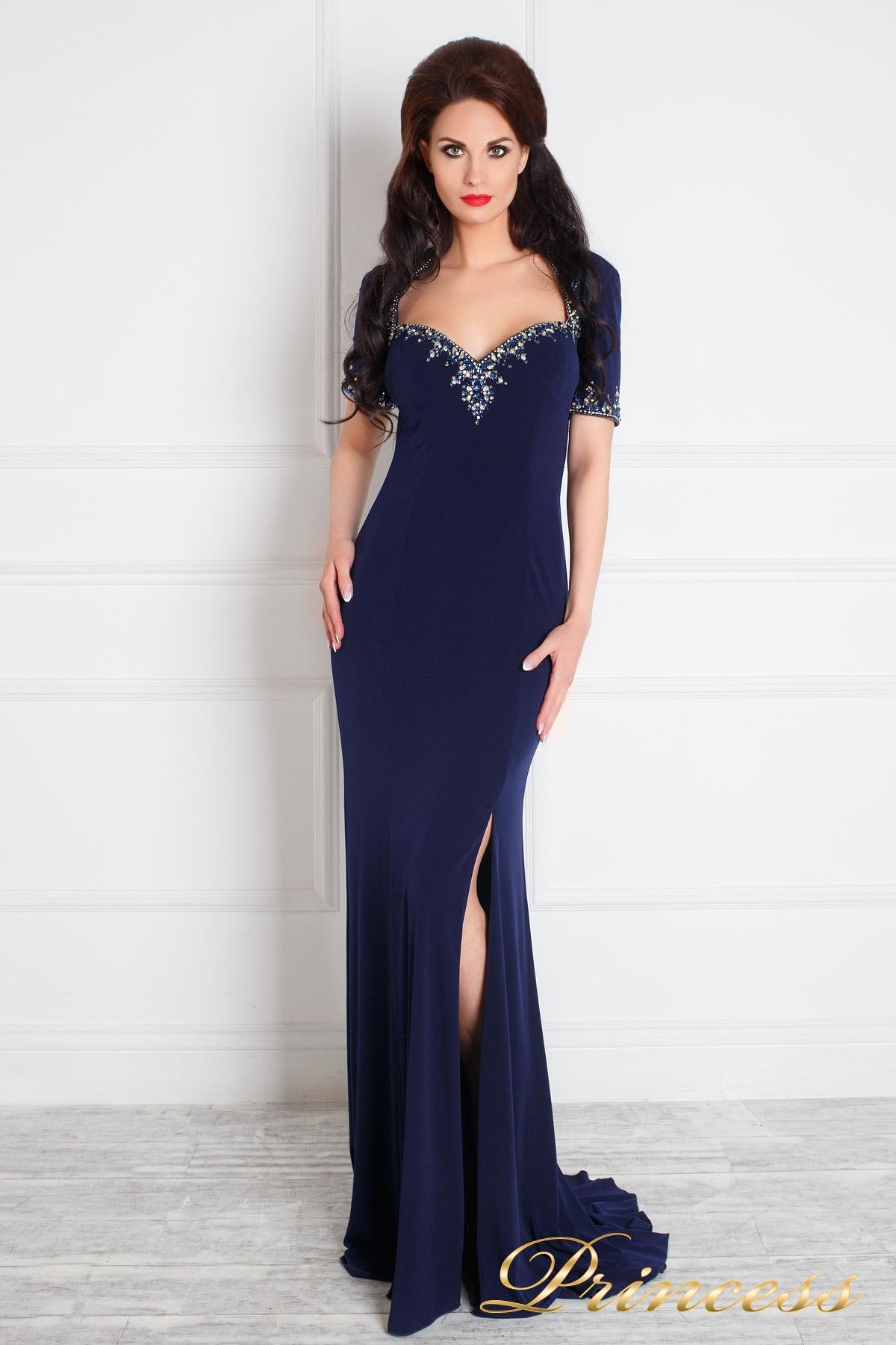 Фигура груша вечерние платья