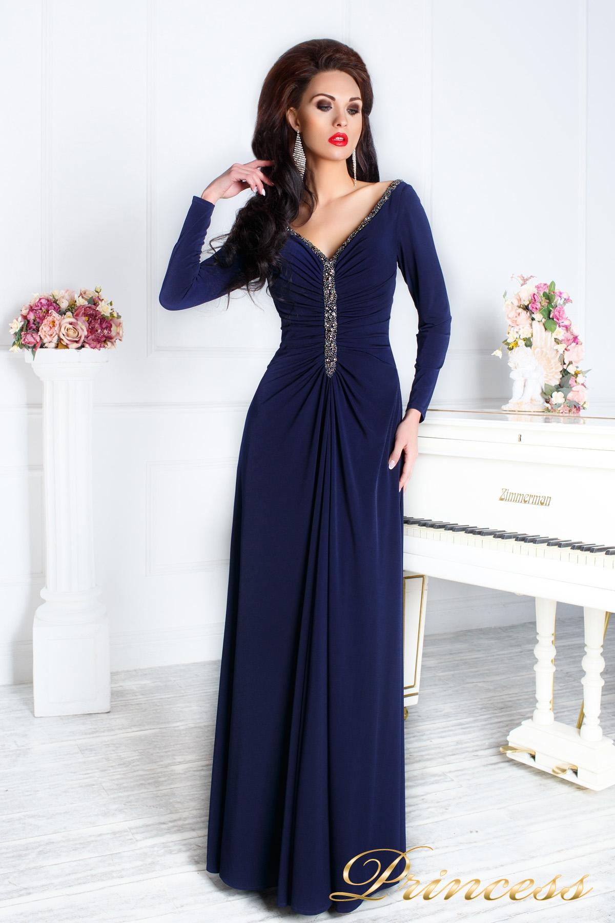 Сайт вечерних платьев купить