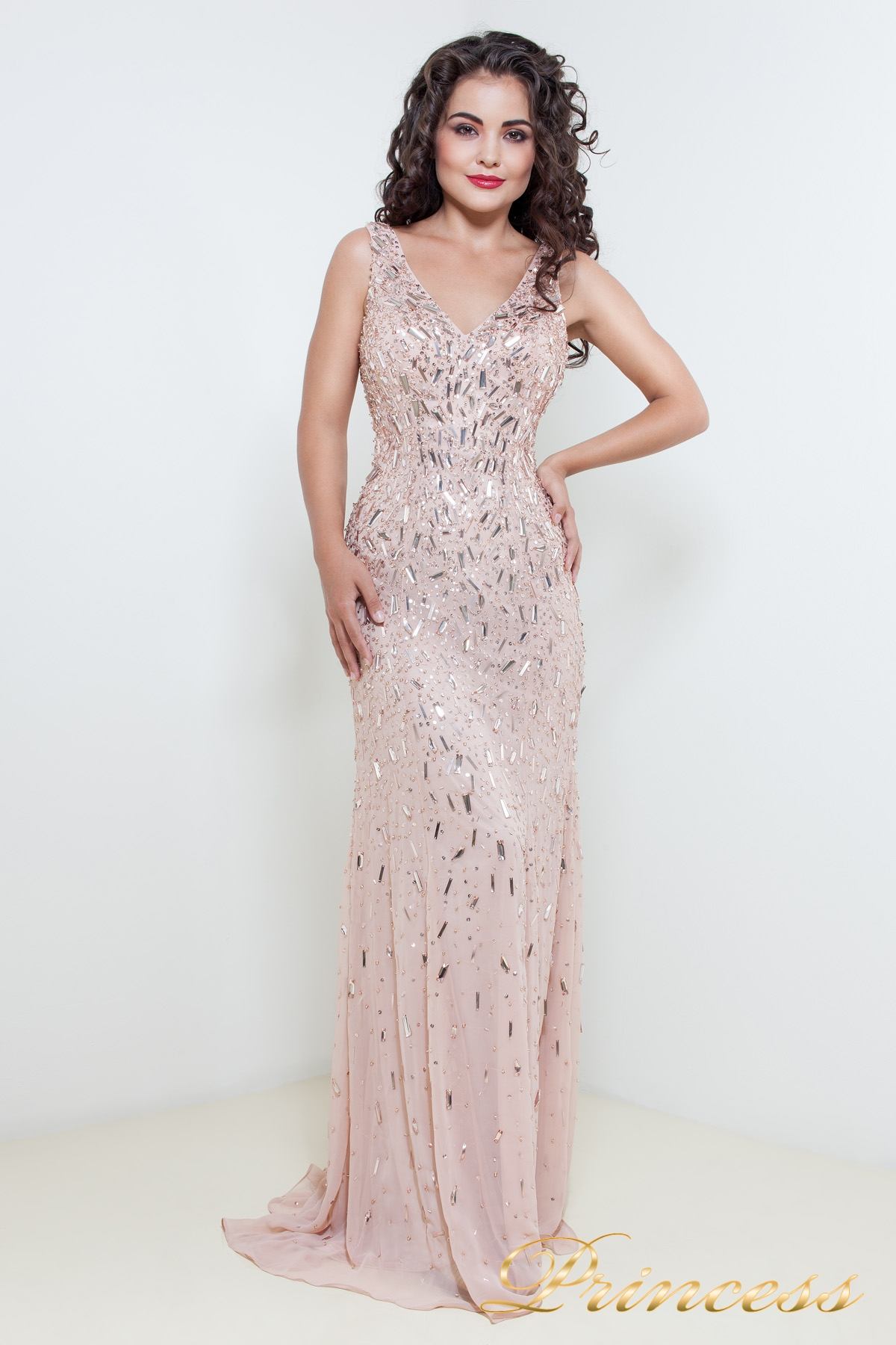 Купить платье праздничное для свадьбы