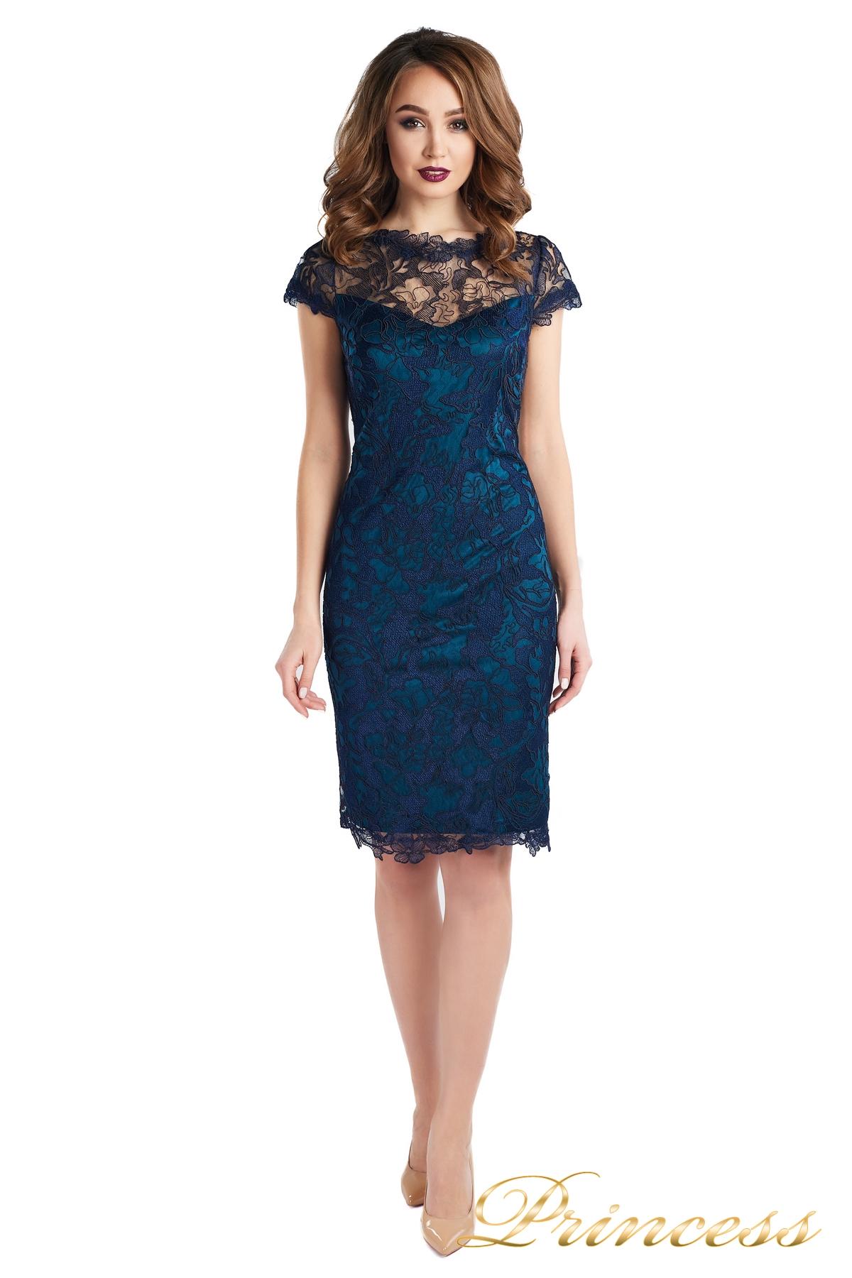 Купить Длинное Платье Со Стразами