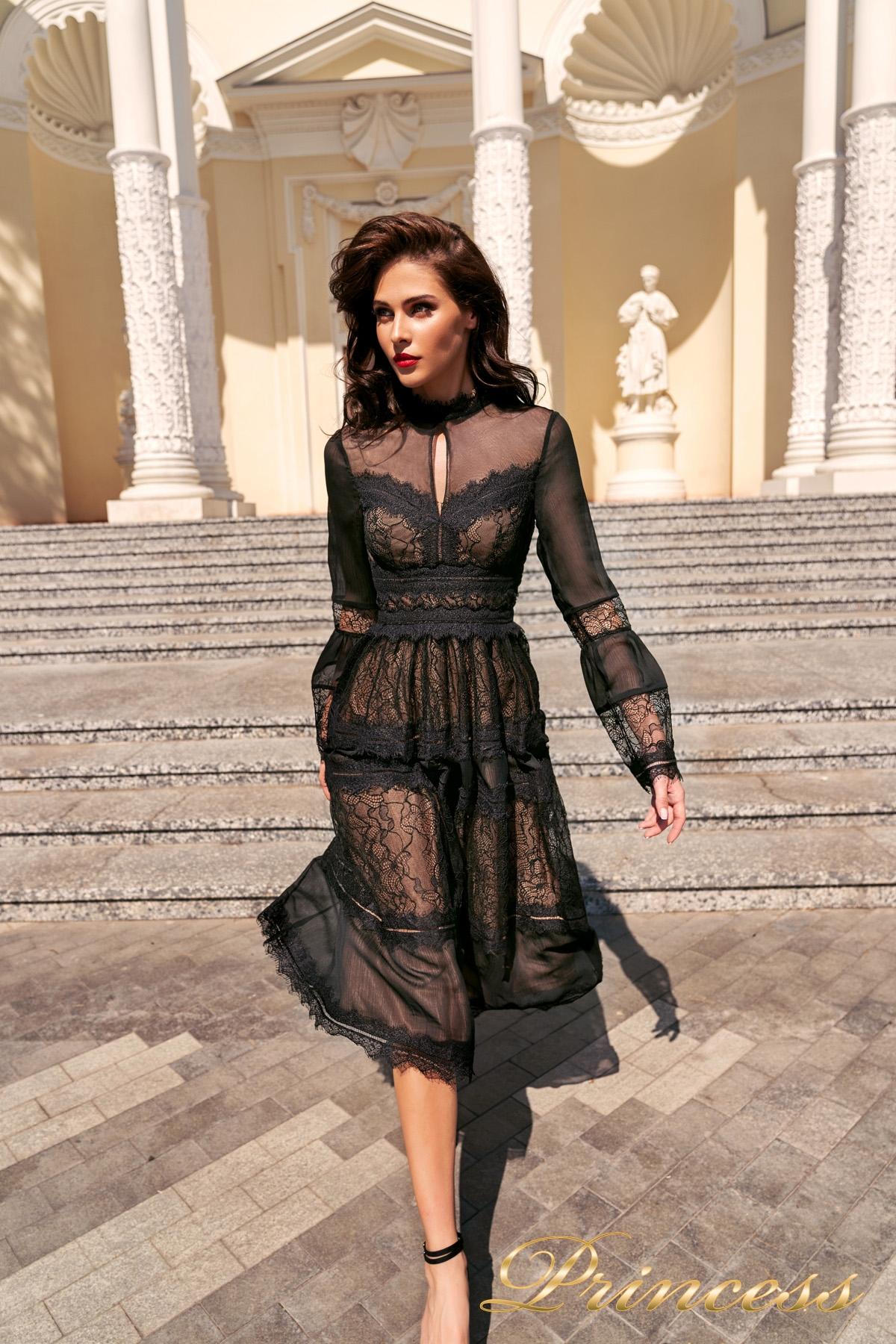 где купить коктейльное платье в москве отзывы