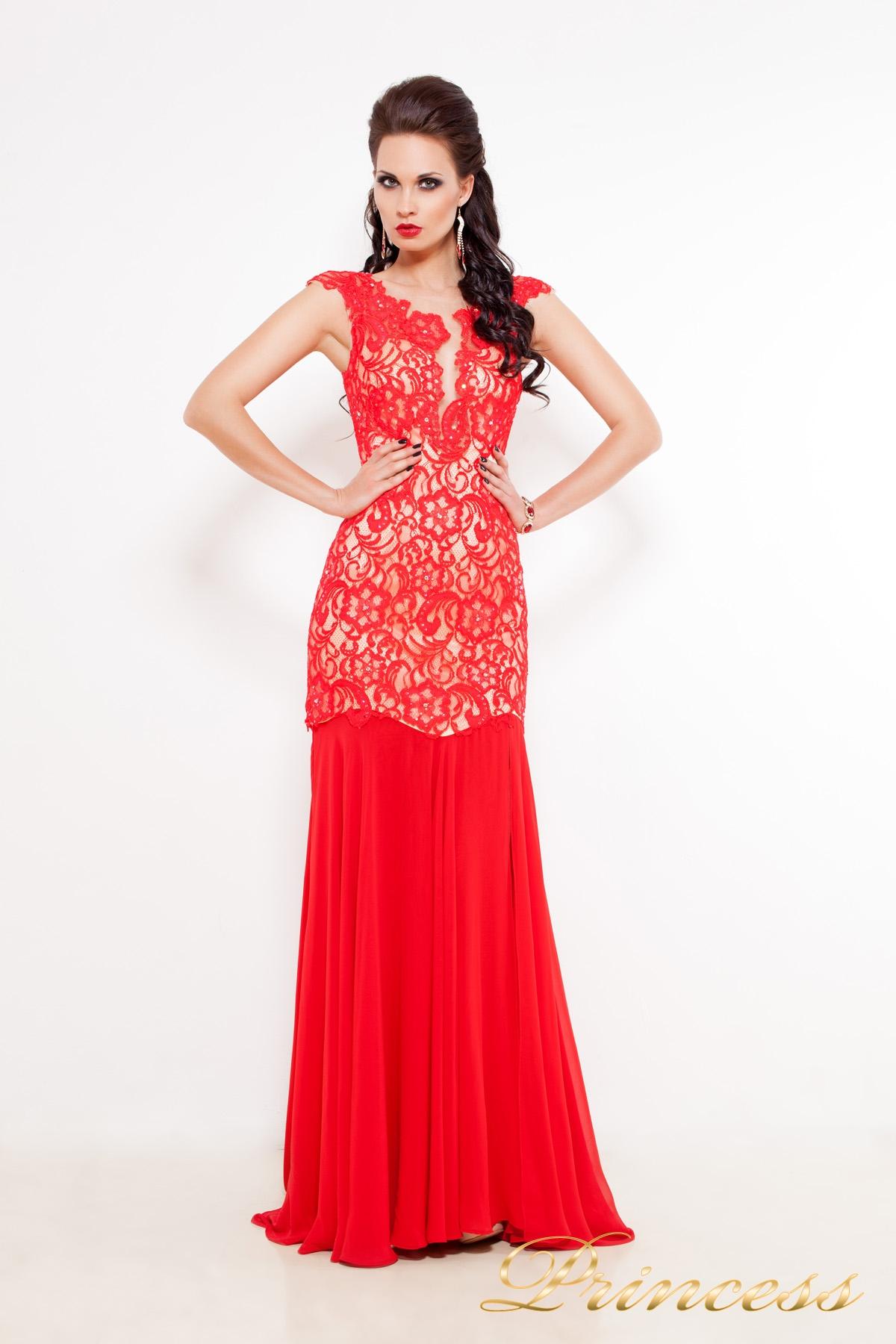Купить Вечернее Платье В Интернете