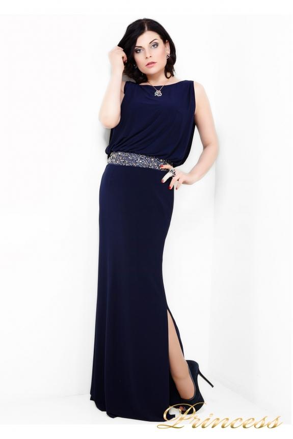 Купить Нарядное Платье Женщин Большого Размера
