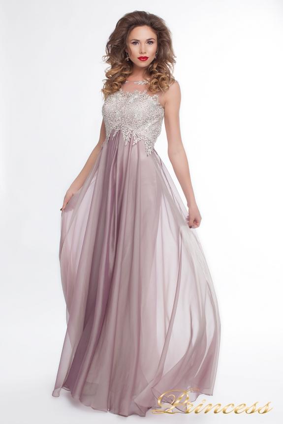 Вечернее Платье Купить Калуга
