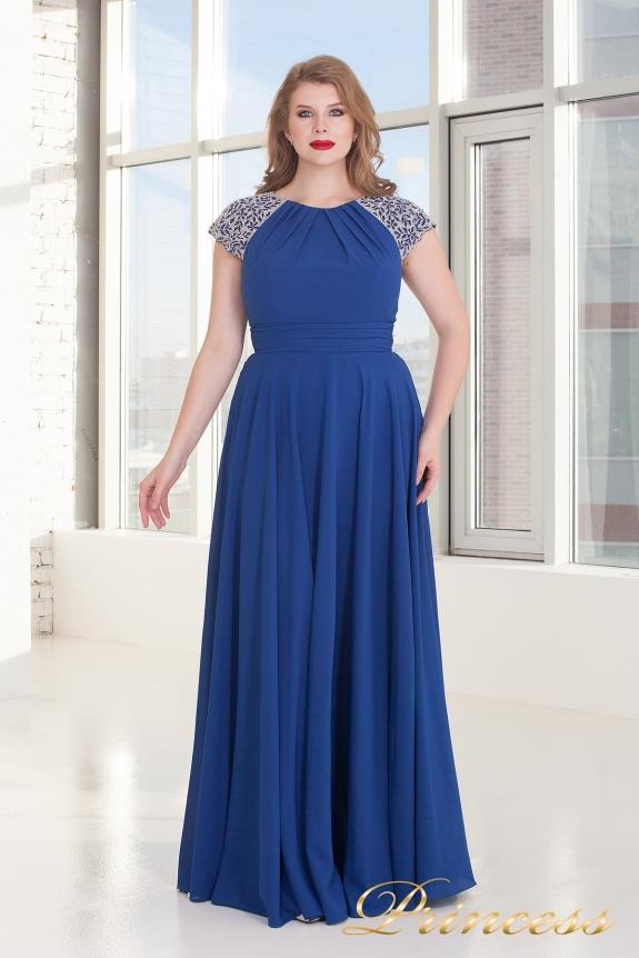 Купить Вечернее Платье В Магазине В Москве