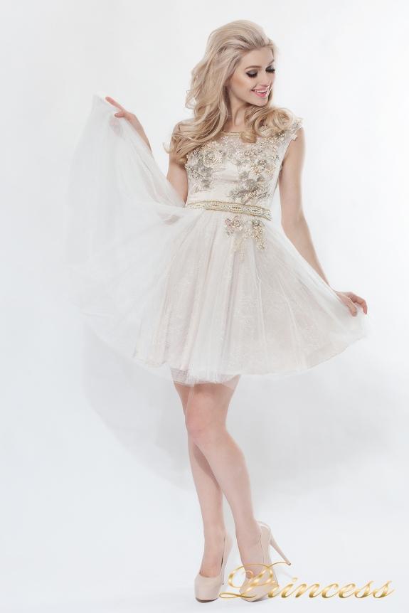 Купить Платье На Выпускной 2018