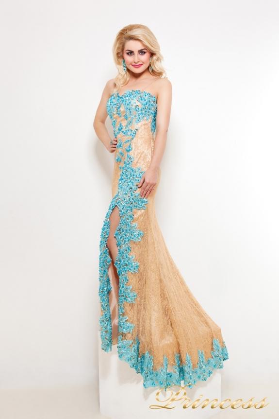 Женские платья в саранске