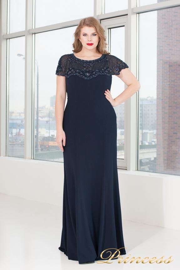 Купить Платье Для Полных Москве