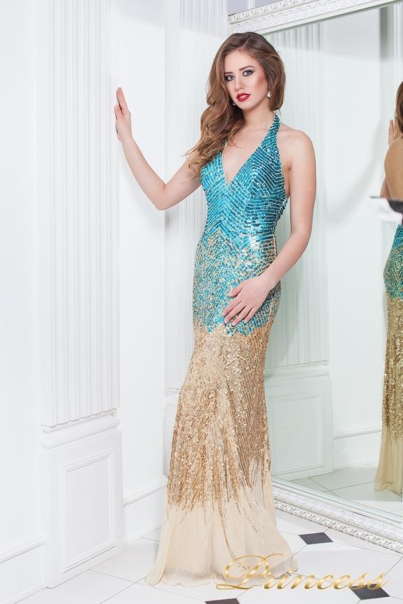 Салон платьев доставка